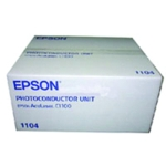 Epson C1100 Photoconductor C13S051104