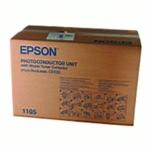 Epson C9100 Photoconductor C13S051105