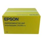 Epson C4200 Photoconductor C13S051109