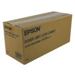 Epson AcuLaser C4200 Fuser C13S053021