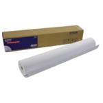 Epson Presentation Matte Paper Roll 24in