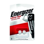 Energizer Specialty Battery 189/LR54 Pk2