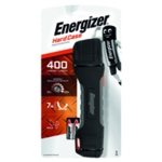 Energizer Hrdcase Pro 4xAA Torch/Battery