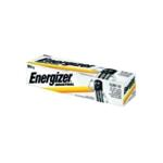 Energizer Indl Battery 9V/6LR61 Pk12