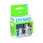 Dymo L/Writer Multi Label 12x24 S0722530