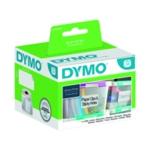 Dymo Multi-Purpose Label 57x32 S0722540