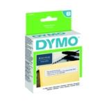 Dymo Multi-Purpose Label 19x51 S0722550