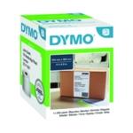 Dymo L/Writer XL Shipping Label S0904980