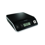 Dymo M2 Mailing Scale 2kg EMEA S0928990