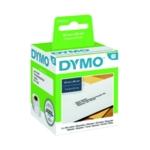 Dymo Address Label Stndrd 28x89 S0722370