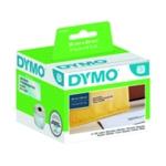 Dymo Address Label Large 36x89 S0722410