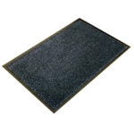 Doortex Ultimat Doormat 900x1500mm Grey