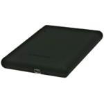 Freecom Mobile XXS 1TB USB Ext Drive
