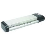 GBC HeatSeal Proseries 4000LM Laminator