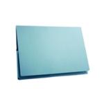 Guildhall Pocket Wallet 14x10in Blu Pk50