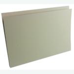 Guildhall Sq Cut Folder 315g Buf Pk100