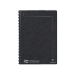 Clairefontaine Europa Notemaker A4 Pk10