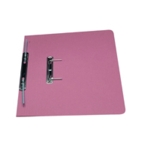 Guildhall Transf File 315gsm Pink Pk50