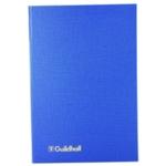 Guildhall 20 Cash Columns Account Book
