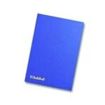 Guildhall 3 Cash Columns Account Book