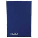 Guildhall 6 Cash Columns Account Book