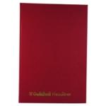 Guildhall 38 14 Headliner Book 1151