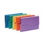 Europa Pocket Wallet A3 Asstd Pk25