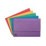 Europa Pocket Wallet Fs Asstd Pk25