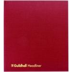 Guildhall 48 21 Headliner Book 1290