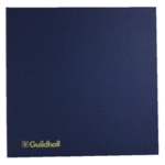 Guildhall Account Book 10xCol 51 10