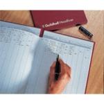 Guildhall 58 27 Headliner Book 1383
