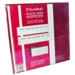 Guildhall 58 4 16 Headliner Book 1384