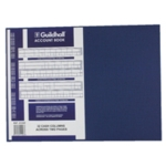 Guildhall Account Book 32 Cash Col 61 32