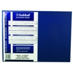 Guildhall Account Book 61 6 20 1408