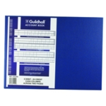 Guildhall Account Book 61 8 26 1409