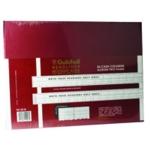 Guildhall 68 26 Headliner Book 1447