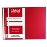Guildhall 68 42 Headliner Book 1449