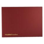Guildhall 68 6 20 Headliner Book 1450