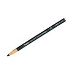 Sharpie China Marker Black Pk12