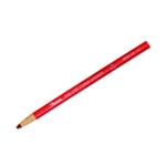Sharpie China Marker Red Pk12