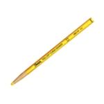 Sharpie China Marker Yellow Pk12