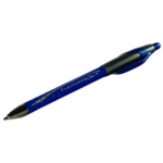PaperMate Rtrct Blue 1.4mm Ball Pen Pk12