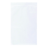 GL-11 Minigrip Bag 150x230mm Pk1000