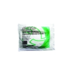 Shield Poly Gloves Clear Large Pk100
