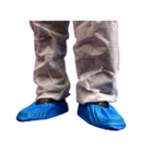 Shield OverShoes 14in Blue Pk2000