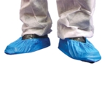 Blue Shield Overshoes 16in Pk2000
