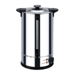Igenix 30 Ltr Stainless Catering Urn