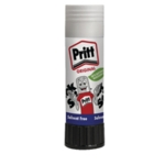 Pritt Stick Small 11g Display Box Pk25