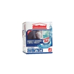Unibond Small Humidity Absorber Refill