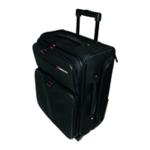 Monolith Wheeled Overnight Laptop Case